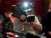 18-01-11-WPTE-Berlin-ME1b-cameraman
