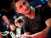 12-01-11-WPTE-Berlin-ME2-SARAC-Can-Gurur
