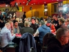 18-01-11-WPTE-Berlin-ME2-table