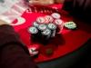 18-01-12-WPTE-Berlin-ME2-chips-21
