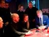 18-01-12-WPTE-Berlin-ME2-dealers-meeting