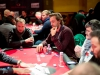 18-01-12-WPTE-Berlin-ME2-table11