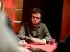 18-01-13-WPTE-Berlin-ME3-LEWIS-Romain