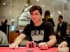 18-01-13-WPTE-Berlin-ME3-MICHAELIS-Paul-Georg