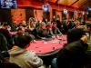 18-01-13-WPTE-Berlin-ME3-table-1