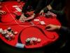 18-01-13-WPTE-Berlin-ME3-table-12