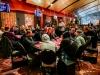 18-01-13-WPTE-Berlin-ME3-table-13