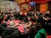 18-01-13-WPTE-Berlin-ME3-table-14