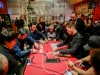 18-01-13-WPTE-Berlin-ME3-table-16