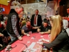 18-01-13-WPTE-Berlin-ME3-table-8