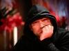 18-01-14-WPTE-Berlin-ME4-CHRYSOCHOIDIS-Christoforos-3
