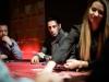 18-01-14-WPTE-Berlin-ME4-HISSOU-Sirzat