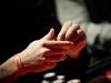 18-01-14-WPTE-Berlin-ME4-chips-hand-2