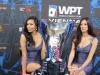 WPT_Vienna_finale_IMG_0003.JPG