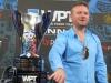 WPT_Vienna_finale_IMG_0009.JPG