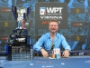 WPT_Vienna_finale_IMG_0010.JPG