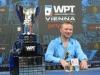 WPT_Vienna_finale_IMG_0011.JPG