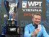 WPT_Vienna_finale_IMG_0012.JPG