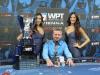 WPT_Vienna_finale_IMG_0013.JPG