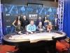 WPT_Vienna_finale_finale1.JPG