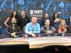 WPT_Vienna_finale_finale2.JPG