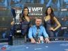 WPT_Vienna_finale_sieger.JPG