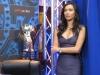 WPT_Vienna_finale_trophy.JPG