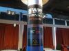WPT_Vienna_1A_IMG_4530.JPG
