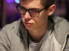 WPT_MainEvent_14-03-2015_Fedor_Holz.JPG