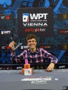 WPT_Wien_finale_sieger