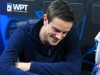 WPT_Wien_finale_koeck2