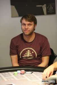 WPT_National_1A_21-10-2014_Martin_Mulsow