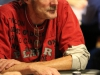 WPT_National_1A_21-10-2014_Theo_Steimer