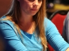 WPT_National_1A_22-10-2014_Yvonne_Hoschitz