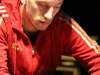 WPT_National_1A_23-10-2014_Andreas_Freund