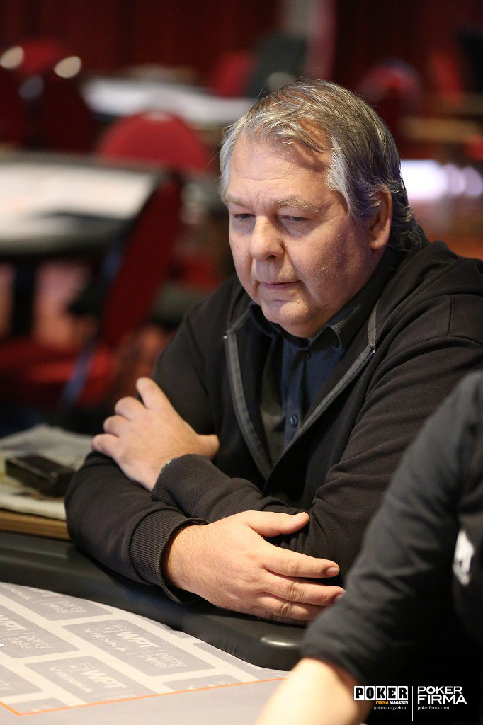 WPT_National_Tag 3_24-10-2014_Helmut_Brauch