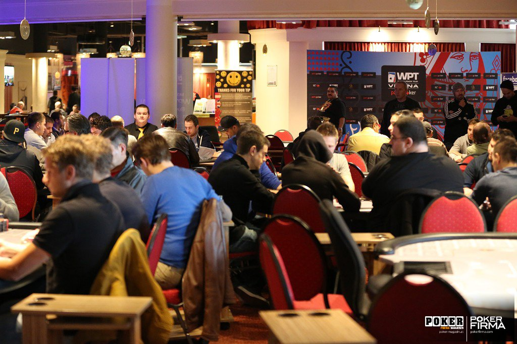 WPT_National_Tag 3_24-10-2014_Saal
