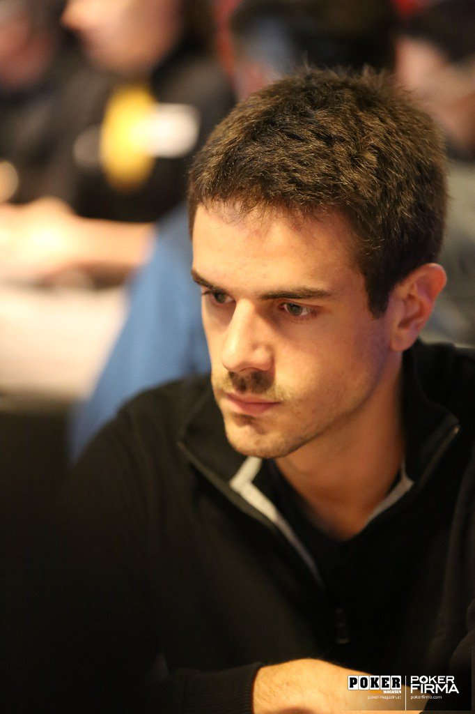 WPT_National_Tag 3_24-10-2014_Severin_Koeck