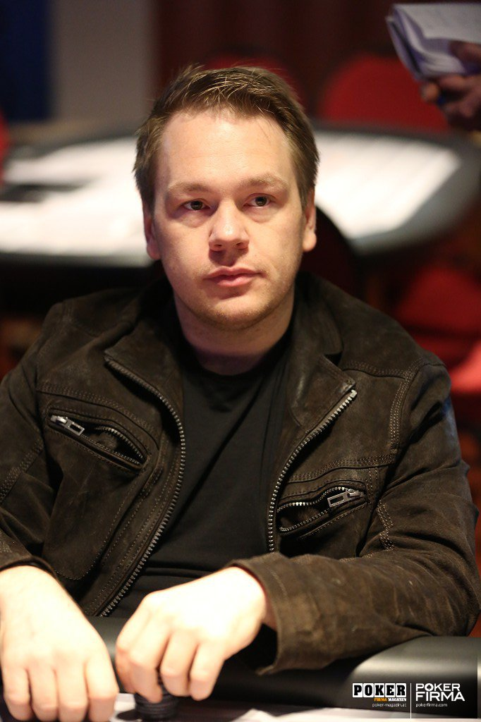 WPT_National_Tag 3_24-10-2014_Tonio_Roeder