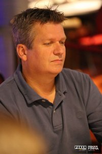 WPT_National_Tag 3_24-10-2014_Georg_Knopf