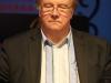 WPT_National_Tag 3_24-10-2014_Harald_Hartl