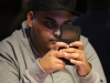 WPT_National_Tag 3_24-10-2014_Jozef_Olah