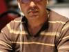 WPT_National_Tag 3_24-10-2014_Omar_Abda