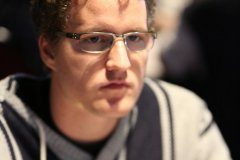WPT National Vienna - Tag 3 - 26-09-2015