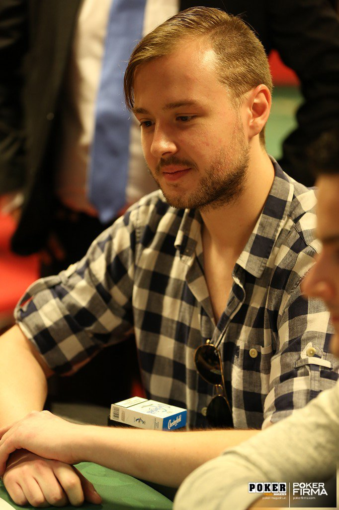 WPT_Warmup_18102014_3H9A8036
