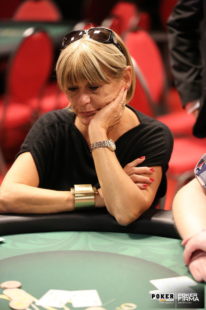 WPT_Warmup_18102014_3H9A8037