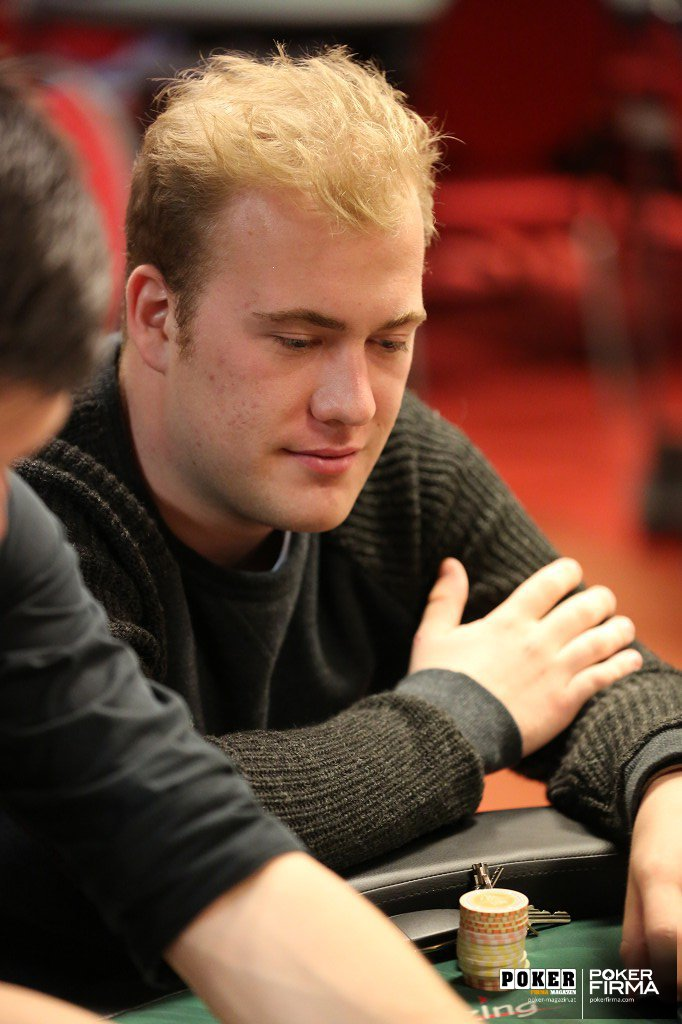 WPT_Warmup_18102014_3H9A8038