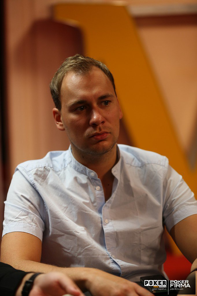 WPT_Warmup_18102014_3H9A8040