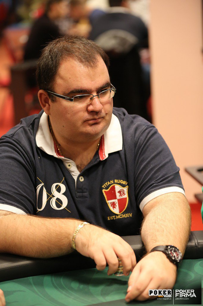 WPT_Warmup_18102014_3H9A8049