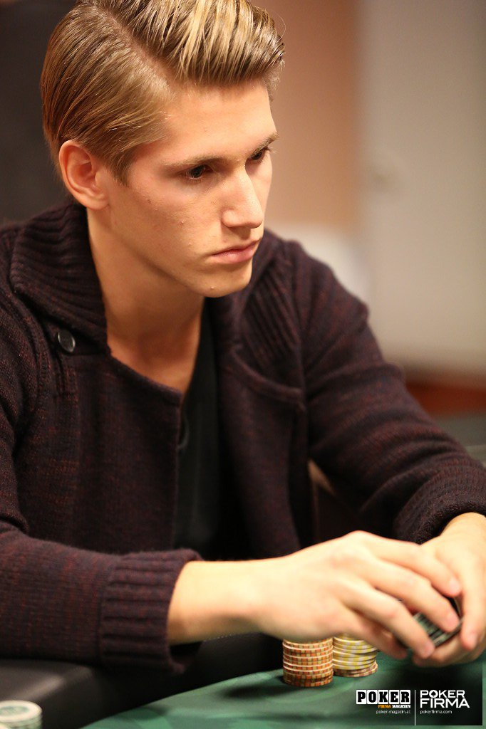 WPT_Warmup_18102014_3H9A8052
